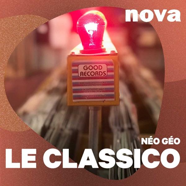 Néo Géo : Le Classico