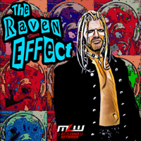 The Raven Effect podcast