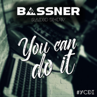 You Can Do It podcast