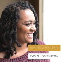 Jean B. Inspired Podcast podcast