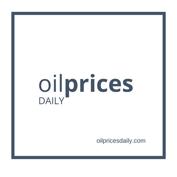 Oil Prices Daily