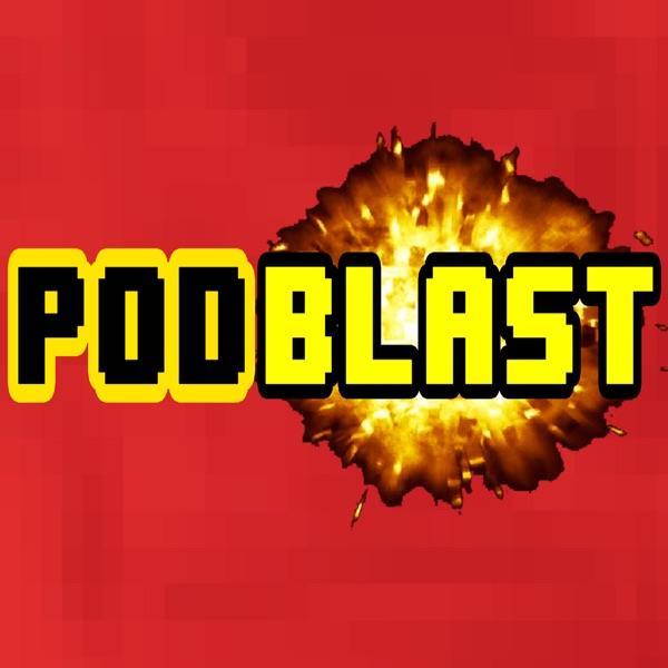 PodBlast!