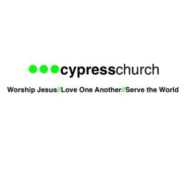Cypress Community Church