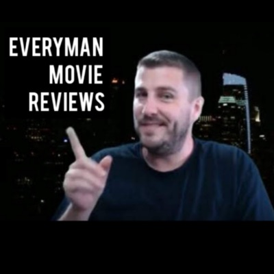 Everyman Movie Reviews