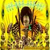 SALSABRAVARADIO.COM  ♫ ♪ ♫ ♪  Con DJ.E! artwork