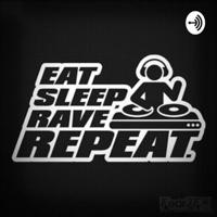 DJ LEFTJABB MIXXXES podcast