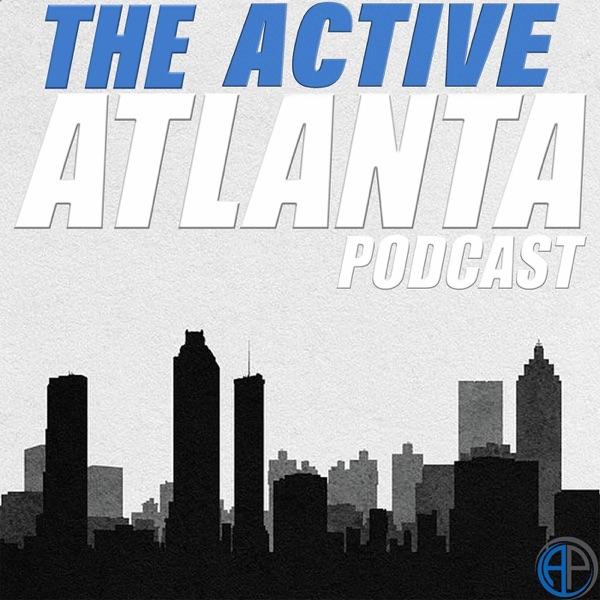The Active Atlanta Podcast