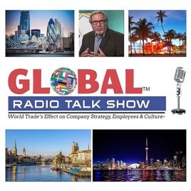 Global Business News: Paul Falcone, CHRO