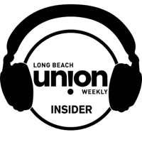 Union Weekly Insider podcast