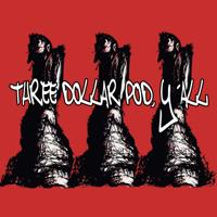 Three Dollar Pod, Y'all podcast