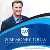 Wise Money Tools's Podcast artwork