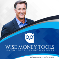 Wise Money Tools's Podcast podcast