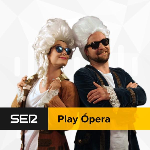 Play Ópera