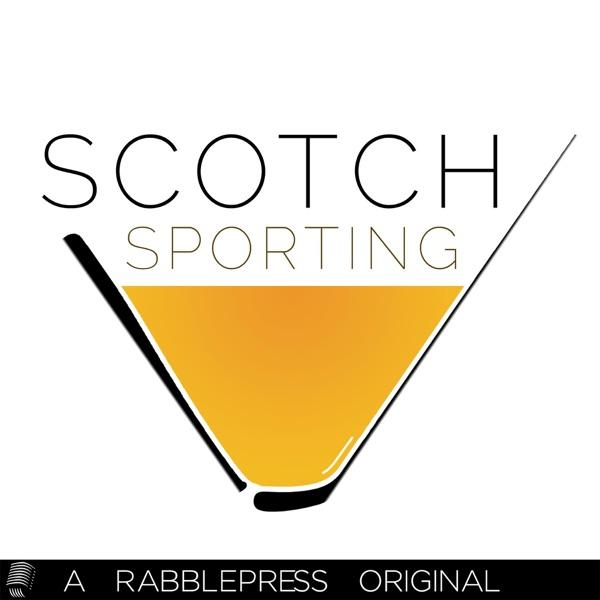 Scotch Sporting
