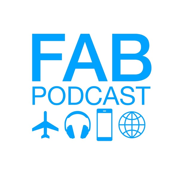 FAB Podcast