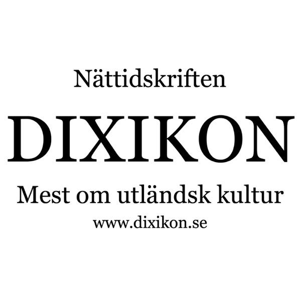 DIXIKON.se