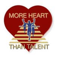 Jeffery Combs - More Heart Than Talent podcast