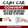Cash Car Convert artwork