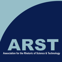 ARST's Oral History Project Podcast podcast