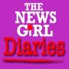 The News Girl Diaries