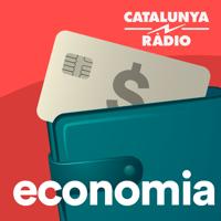 Economia podcast