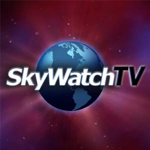 SkyWatchTV Podcast