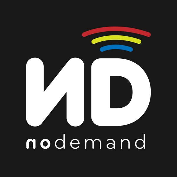 No Demand