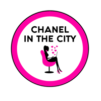 Chanel in the City podcast