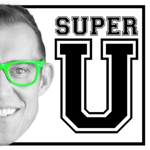Super U Podcast