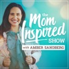 Mom Inspired Show with Amber Sandberg artwork