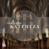 Radijska kateheza podcast