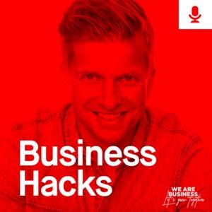 Business Hacks