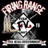 Fisk Vegas Firing Range artwork