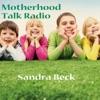 Motherhood Talk Radio artwork