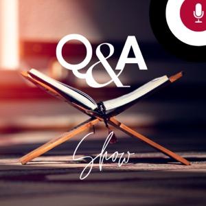The Q&A Show