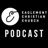 Eaglemont Church podcast
