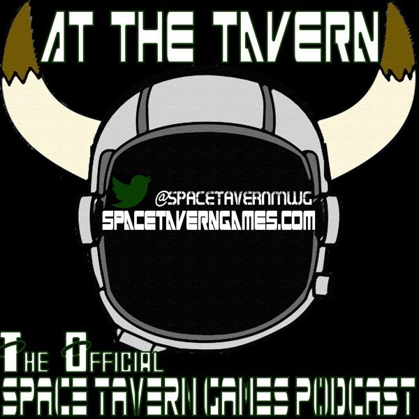 At The Tavern Season 2
