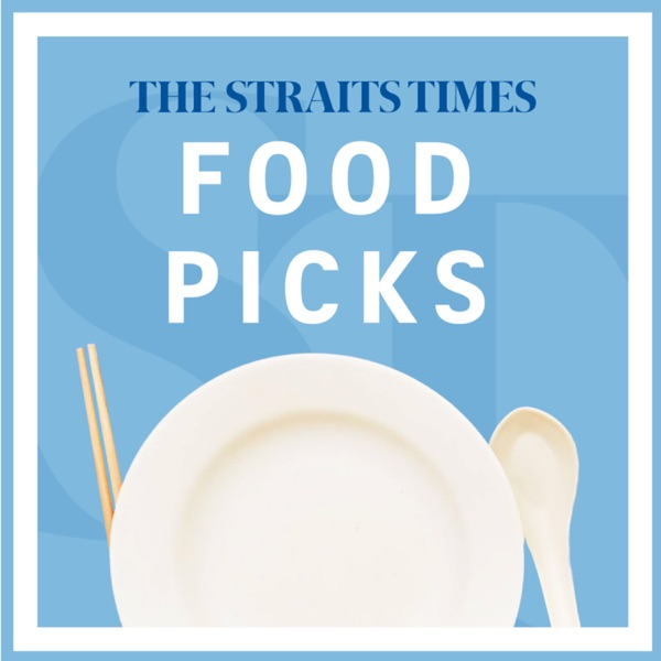 Food Picks