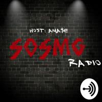 Sosmg Radio podcast