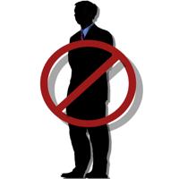 Anti Suit Entrepreneur podcast