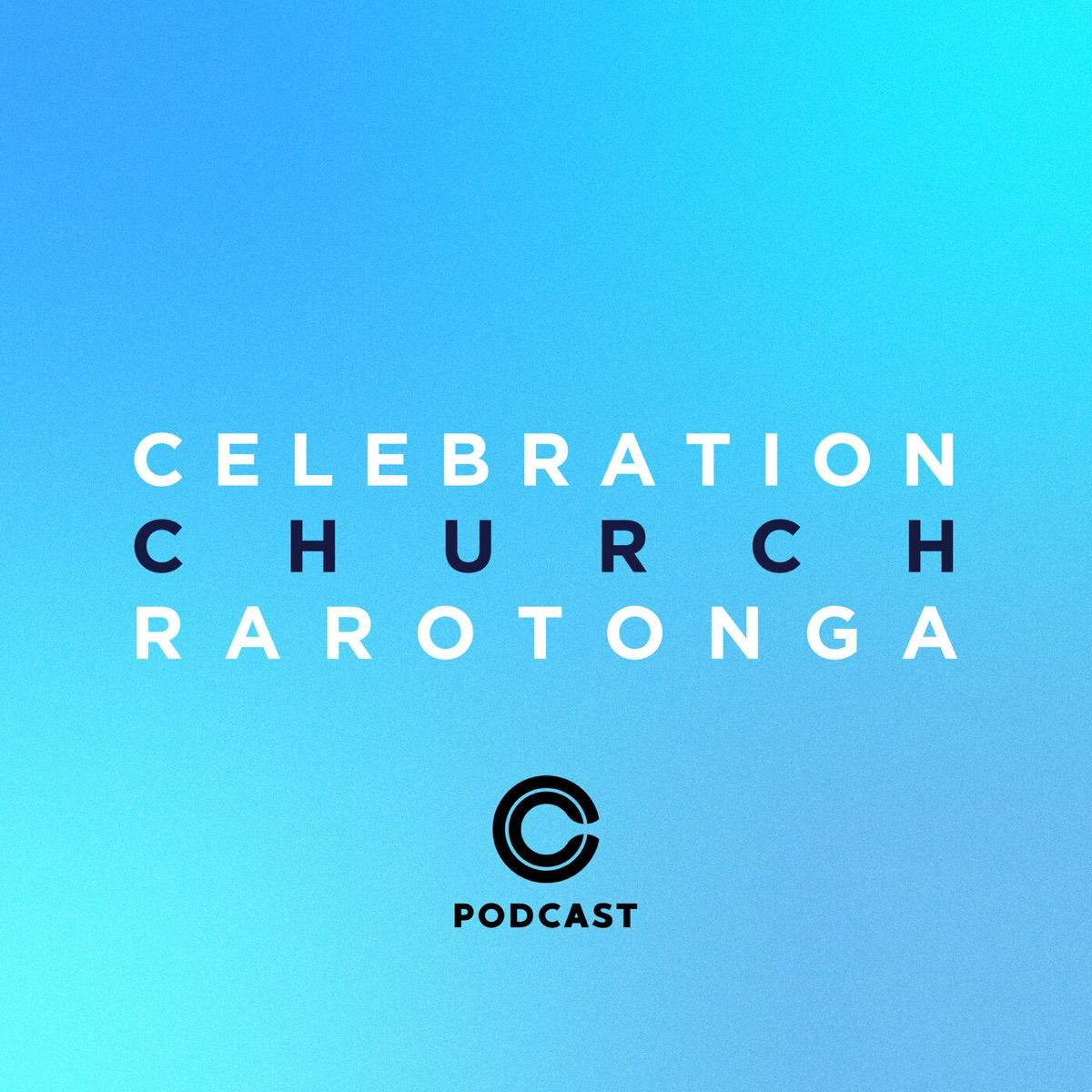 Celebration Church Rarotonga