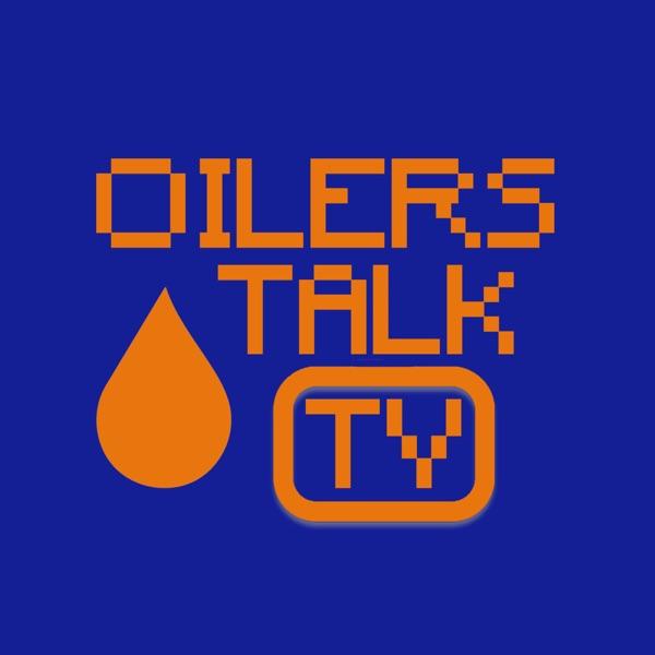 Oilers Talk TV