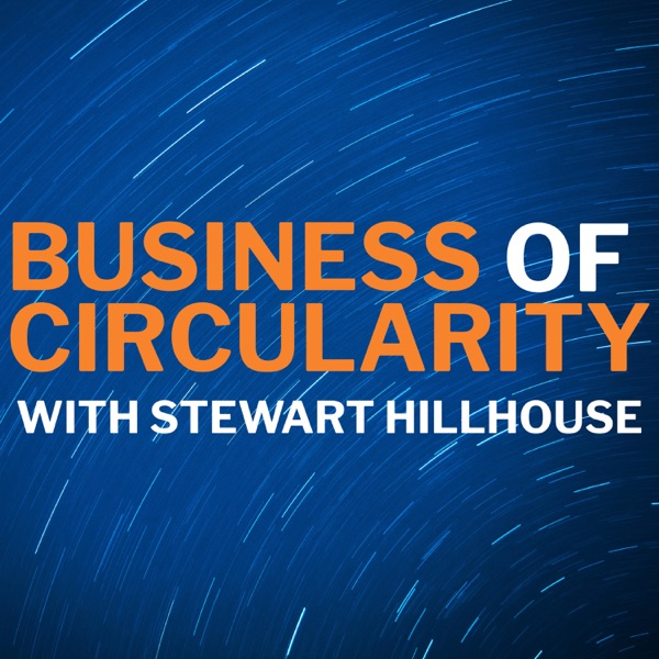 Business of Circularity