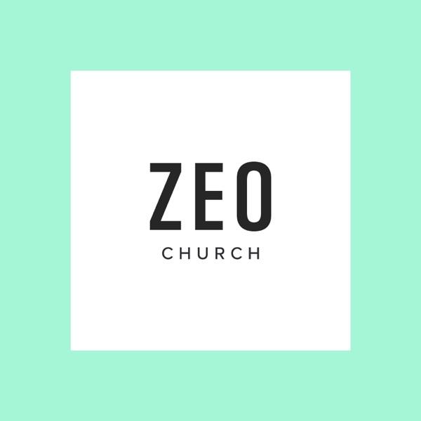 Zeo Church