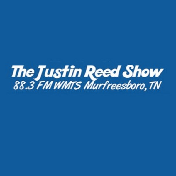 The Justin Reed Show