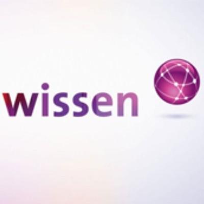 Planet Wissen:Westdeutscher Rundfunk