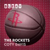 Bleav in the Rockets artwork
