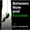 Between Now and Success artwork