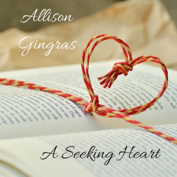 A Seeking Heart