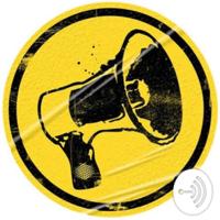 Idéias do Goru podcast